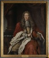 Erik Lindsköld, 1634-1690 (David Klöcker Ehrenstrahl) - Nationalmuseum - 15351.tif
