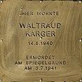 Erinnerungsstein für Waltraud Karger.jpg