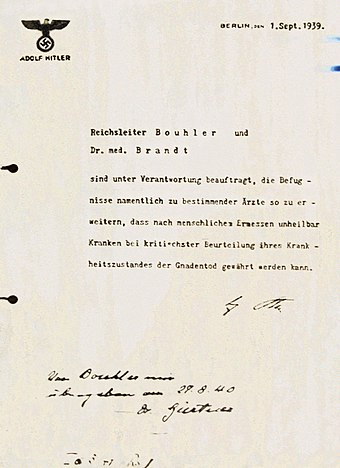 HStA Düsseldorf – ZA Kalkum, Gerichte Rep.372/47–48 Abgabe datiert auf 7.1.