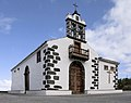 Ermita de Nuestra Señora de la Concepción - Breña Alta.jpg