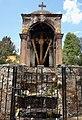 Ermita en El Llanito, Dolores Hidalgo 2.jpg