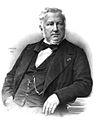 Ernest-Léon-Joseph Desmarest.jpg