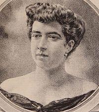 Ernestina Pérez Barahona.jpg