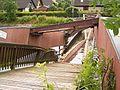 Ernst-Müller-Brücke 14 ies.jpg