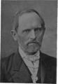 Ernst Ferdinand Lochmann.png