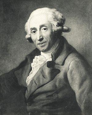Ernst Platner - Image: Ernst Platner