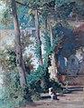 Ernst Schweinfurth Garten Aquarell.jpg