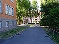 Ernst Thälmann Platz Pirna (29314530558).jpg
