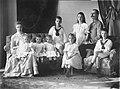 Erzherzöge von Österreich-Toskana Familie.jpg
