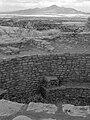 Escalante Pueblo at the Anasazi Heritage Center in Dolores CO (3685464344).jpg