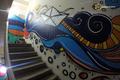 Escalera Urbana.png