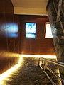 Escaleras. - panoramio (1).jpg