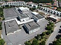 Escola Básica de Palmeira (5).jpg