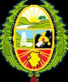 Escudo La Convención-Quillabamba.png
