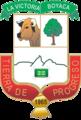 Escudo La Victoria Boyaca.png