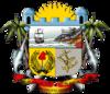 Official seal of La Guaira
