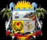 Escudo Municipio Vargas.PNG