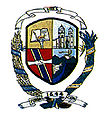 Escudo de Ures.jpg