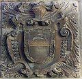 Escudo de los Luna de Ayerbe.JPG