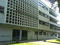 Escuela de Artes.JPG