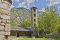 Església de Santa Coloma - 32.jpg
