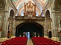 Església dels Socors - Interior.jpg