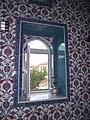 Eski Camimizin Tadilattan Sonraki Hali - panoramio (3).jpg