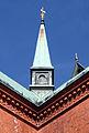 Eslövs kyrka april 2007-3.jpg