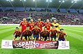 Espagne-Chili - 20130910 - 01.JPG