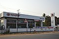 Espirit Toyota Showroom - 2524 NH 16 - Telengapentha - Cuttack 2018-01-26 0204.JPG