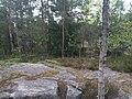 Espoo, Finland - panoramio (30).jpg