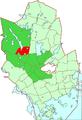 Espoo districts Vanha-Nuuksio.png