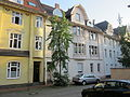 Essen-Steele Alte Zeilen 20 21 22.jpg