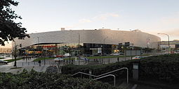 Essen Limbecker Platz.jpg