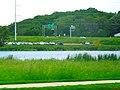 Esser Pond - panoramio.jpg
