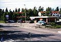 Esso Nesodden - SAS2009-10-2136.jpg