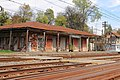 Estación Chimbarongo (21425218830) (cropped).jpg