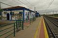 Estación de Villasequilla.JPG