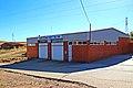 Estación de bomberos en Andavías.jpg