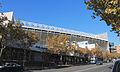 Estadio Santiago Bernabéu 19.jpg