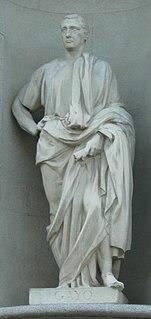 Gaius (jurist) Roman jurist (2nd century AD)