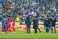 Esteghlal Edges Past Persepolis 3-2 to Claim Tehran Derby-40.jpg