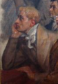 Estudo de figuras humanas para a tela Cortes Constituintes de 1821 (Brotero) - Veloso Salgado, 1920.png