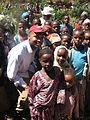Ethiopia 056.jpg