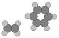 Ethylenebenzene.PNG