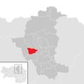 Etmißl im Bezirk BM.png