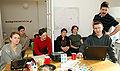 Etno warsztaty 2010 grupowe 2.jpg