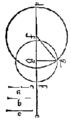 Euclid027v.png