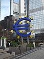 Euro-symbool 2014 2.jpg