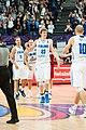 EuroBasket 2017 Finland vs Poland 83.jpg